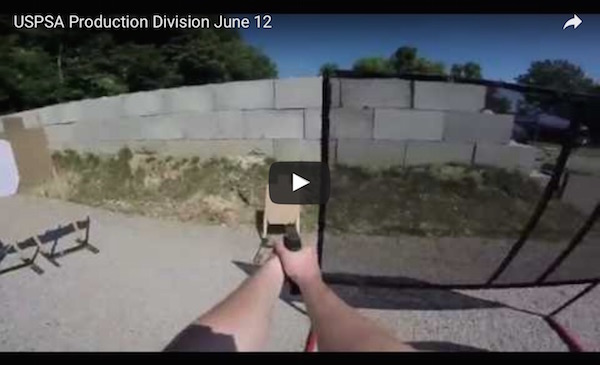 uspsa-accident-video-preview-screenshot